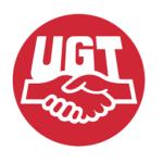 Logo UGT