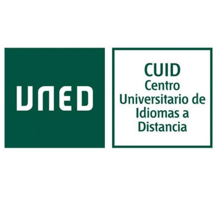 Centro Universitario de Idiomas a Distancia (CUID-UNED)