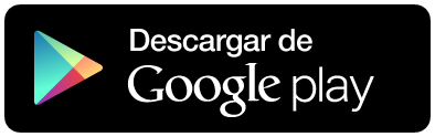 Descargar en Google Play